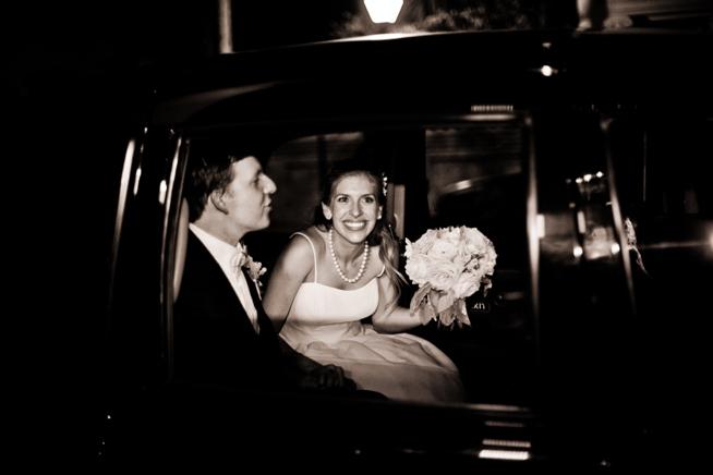 Charleston Weddings featured on The Wedding Row_1124.jpg