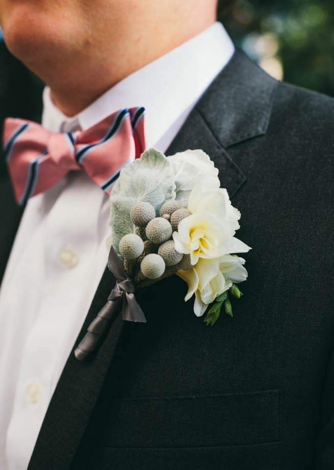 Charleston Weddings featured on The Wedding Row_1128.jpg