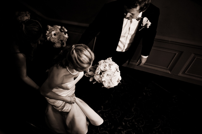 Charleston Weddings featured on The Wedding Row_1132.jpg