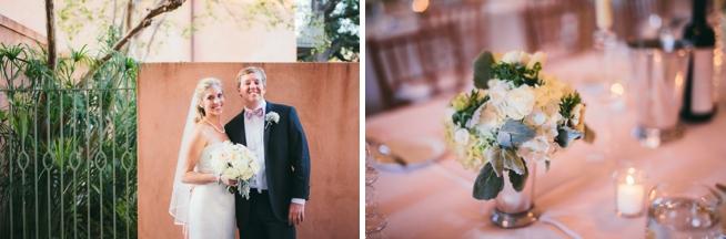Charleston Weddings featured on The Wedding Row_1133.jpg