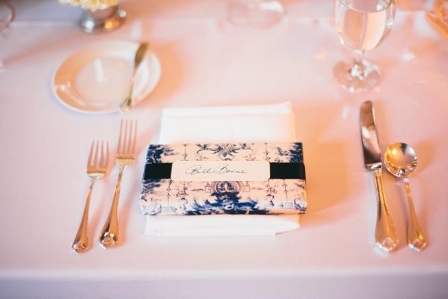 Charleston Weddings featured on The Wedding Row_1135.jpg