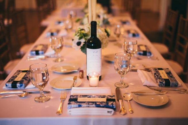 Charleston Weddings featured on The Wedding Row_1137.jpg