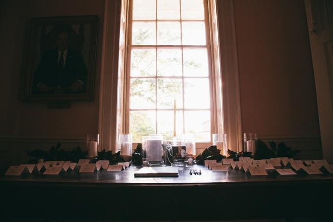 Charleston Weddings featured on The Wedding Row_1139.jpg