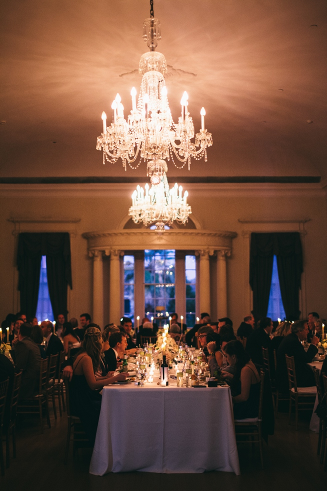 Charleston Weddings featured on The Wedding Row_1141.jpg