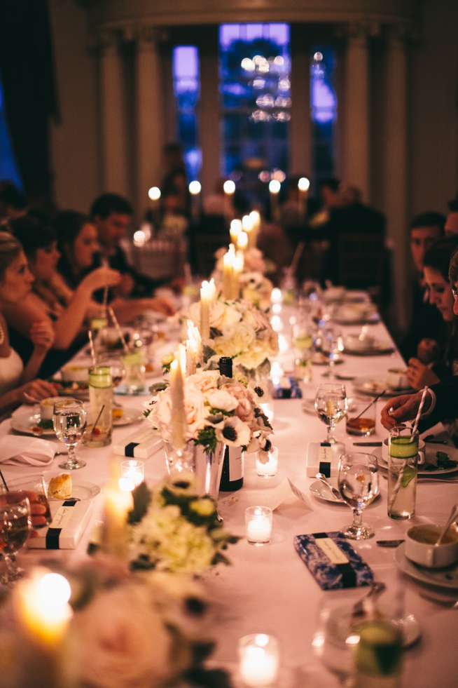 Charleston Weddings featured on The Wedding Row_1142.jpg