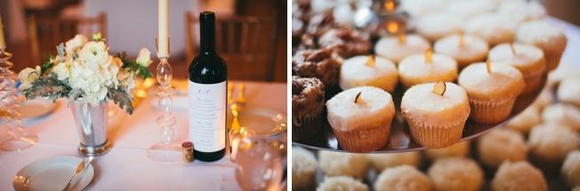 Charleston Weddings featured on The Wedding Row_1145.jpg
