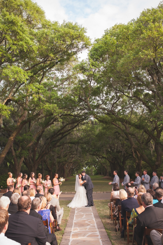 Charleston Weddings_0599.jpg