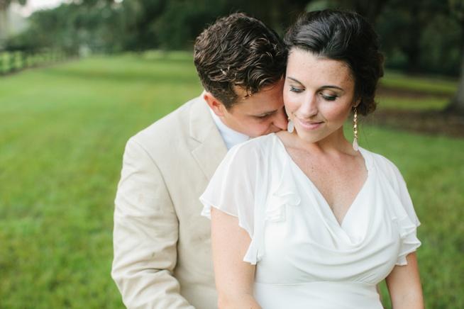 Charleston Weddings_0626.jpg
