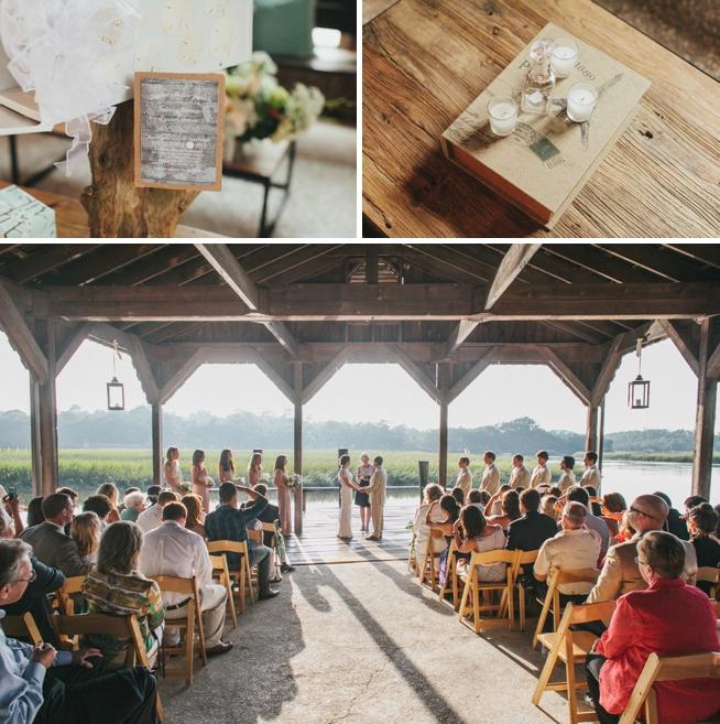 Charleston Weddings_0628.jpg