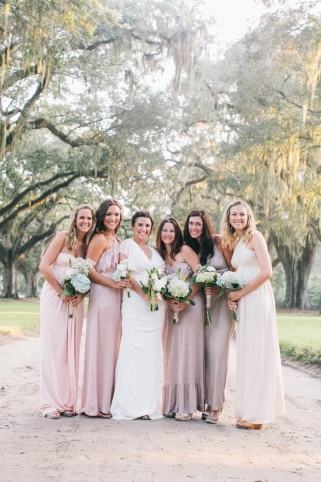 Charleston Weddings_0629.jpg