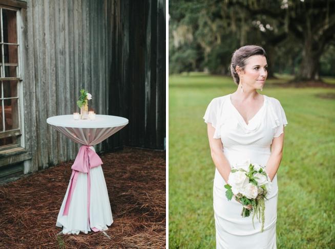 Charleston Weddings_0631.jpg