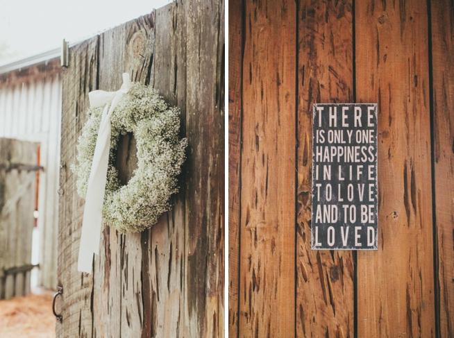 Charleston Weddings_0633.jpg