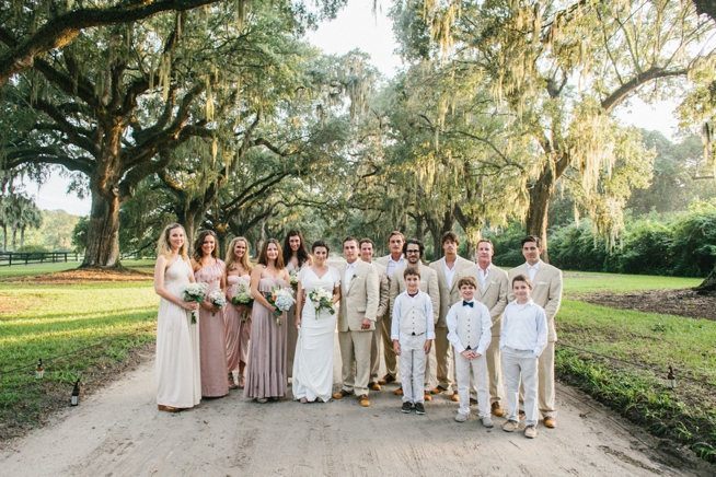 Charleston Weddings_0634.jpg