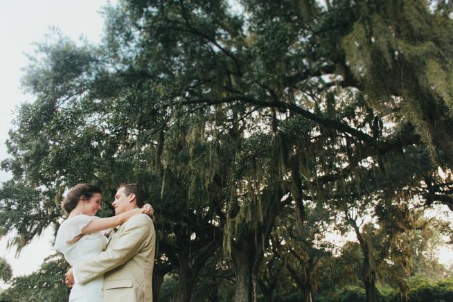 Charleston Weddings_0638.jpg