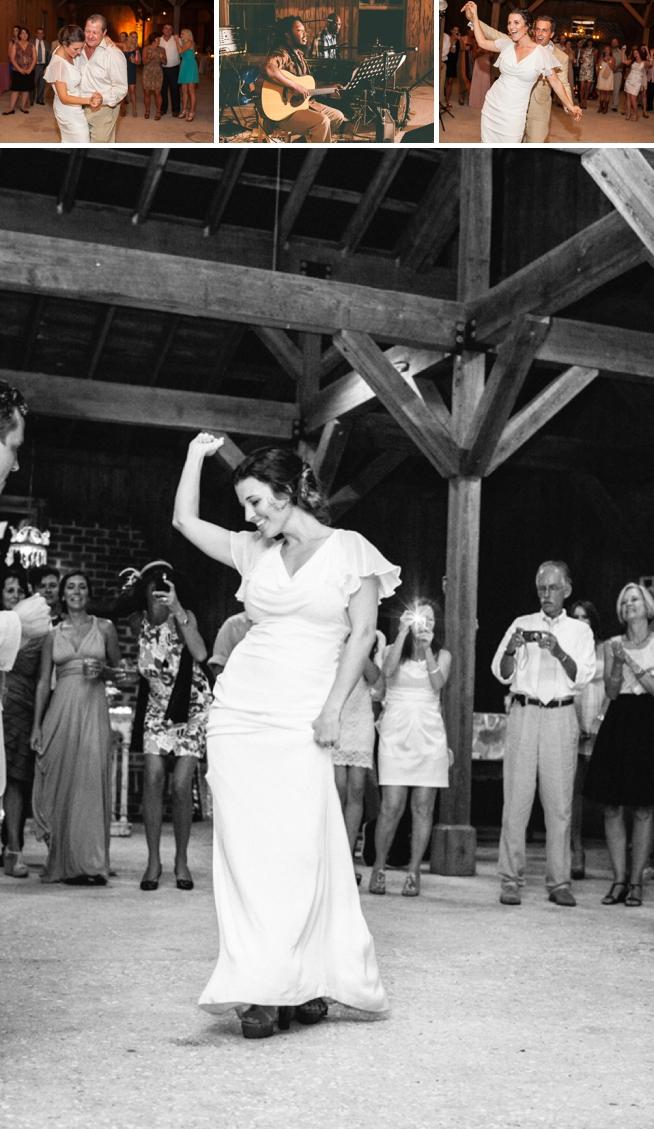 Charleston Weddings_0641.jpg