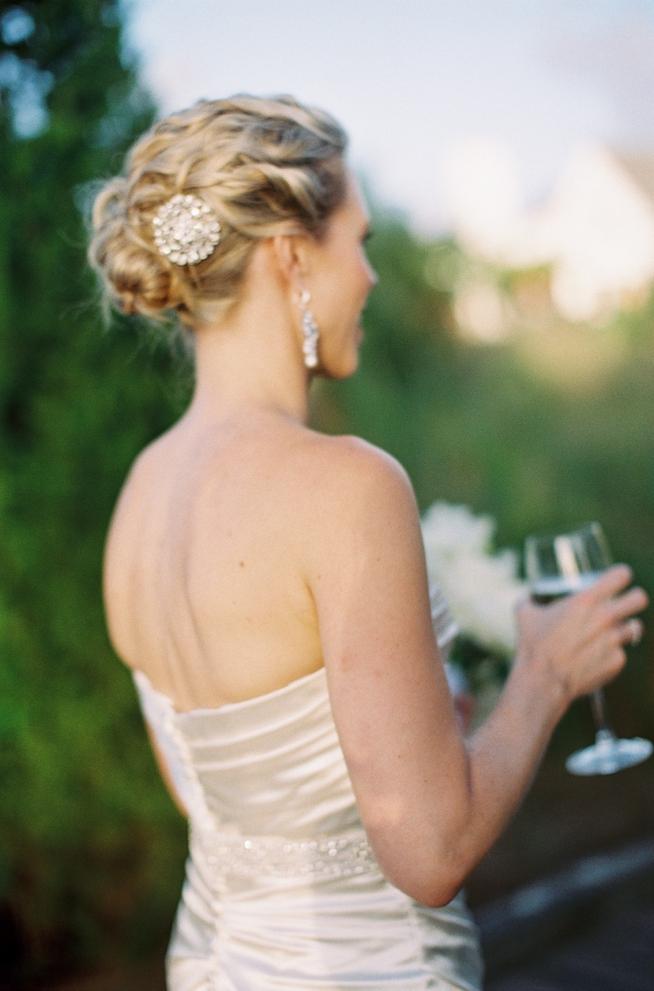 Charleston Weddings_0693.jpg