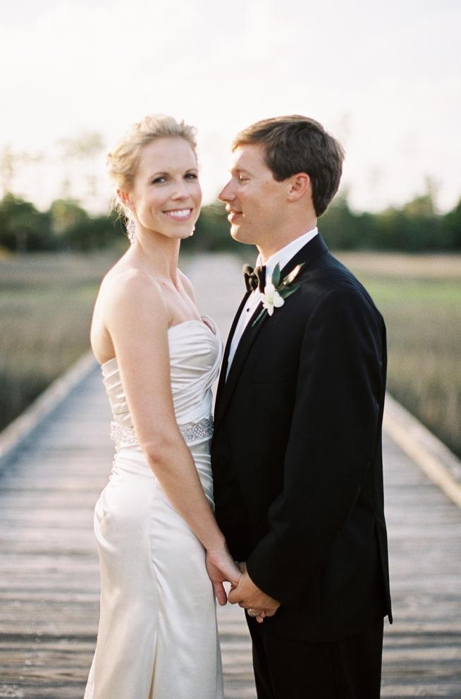 Charleston Weddings_0695.jpg