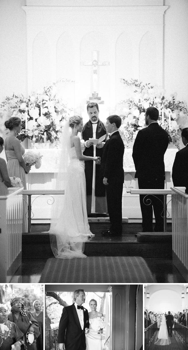 Charleston Weddings_0696.jpg