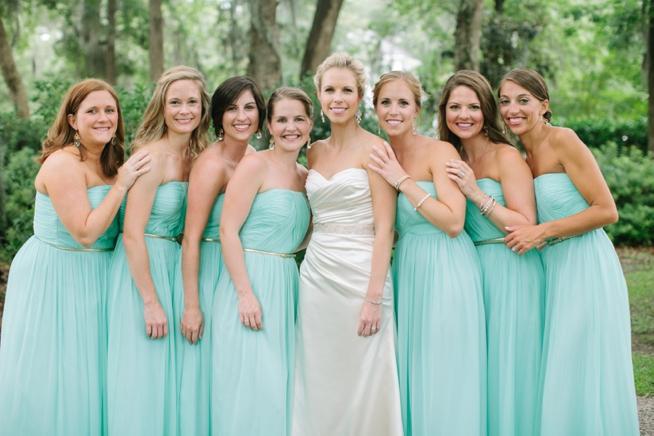 Charleston Weddings_0698.jpg