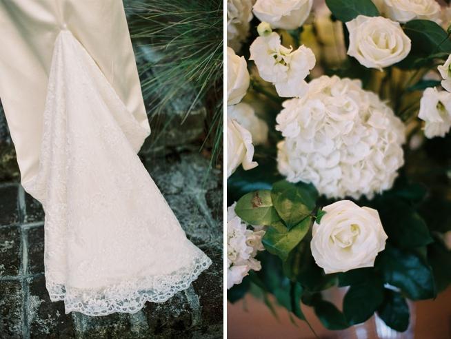 Charleston Weddings_0700.jpg