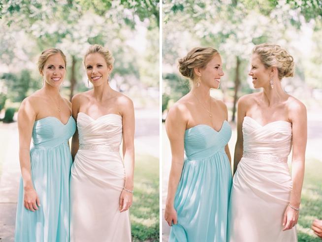 Charleston Weddings_0703.jpg