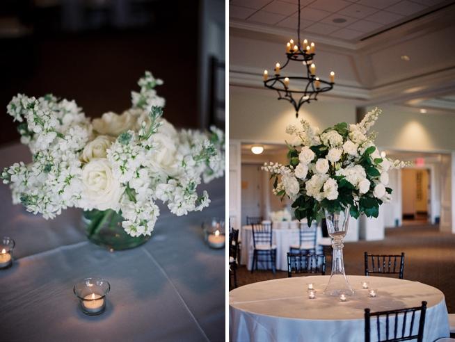 Charleston Weddings_0707.jpg
