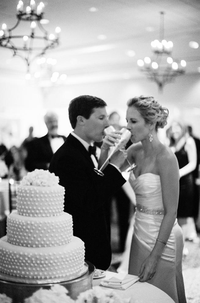 Charleston Weddings_0709.jpg