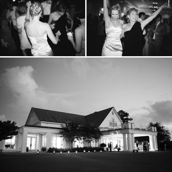 Charleston Weddings_0710.jpg