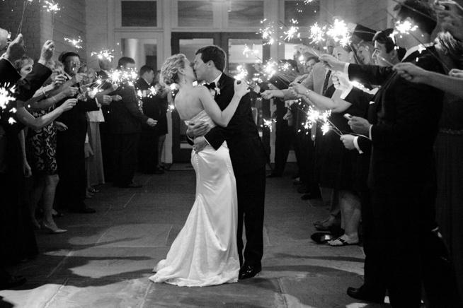 Charleston Weddings_0711.jpg
