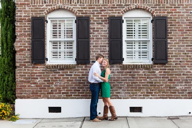 Charleston Weddings_0716.jpg