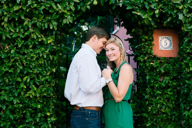 Charleston Weddings_0717.jpg