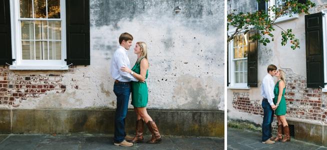 Charleston Weddings_0718.jpg