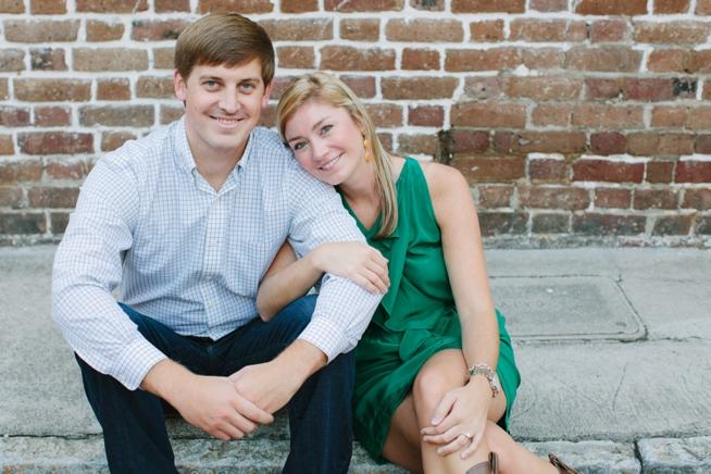 Charleston Weddings_0719.jpg