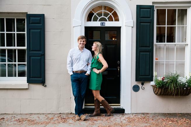 Charleston Weddings_0721.jpg