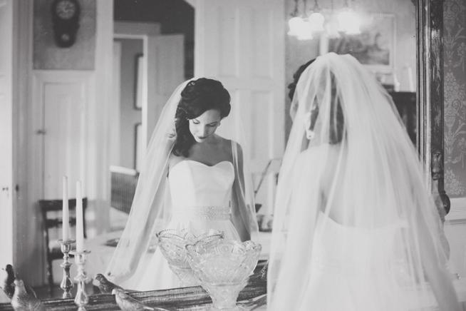 Charleston Weddings_0725.jpg