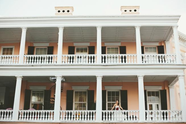 Charleston Weddings_0727.jpg