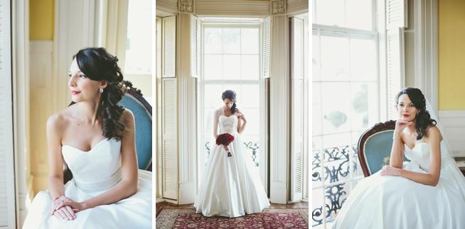 Charleston Weddings_0730.jpg