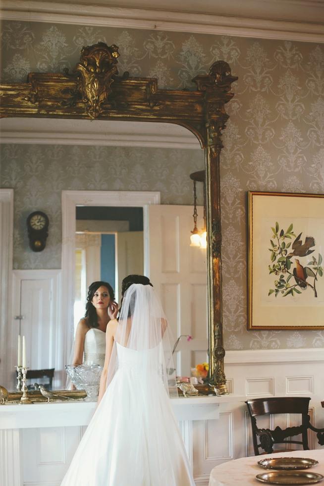 Charleston Weddings_0731.jpg