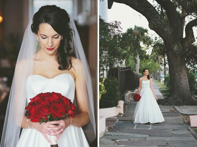 Charleston Weddings_0732.jpg