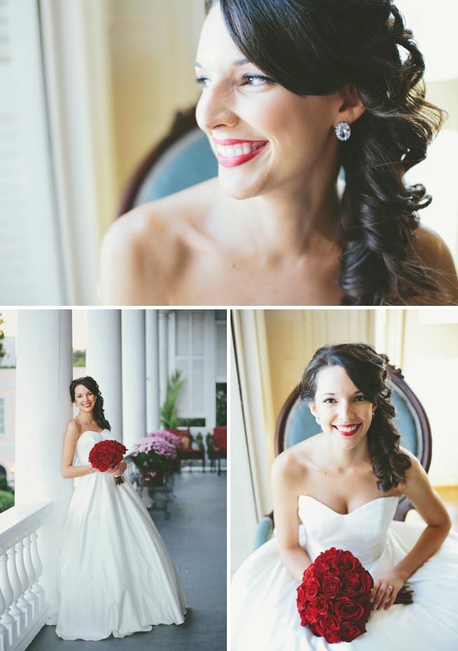 Charleston Weddings_0734.jpg