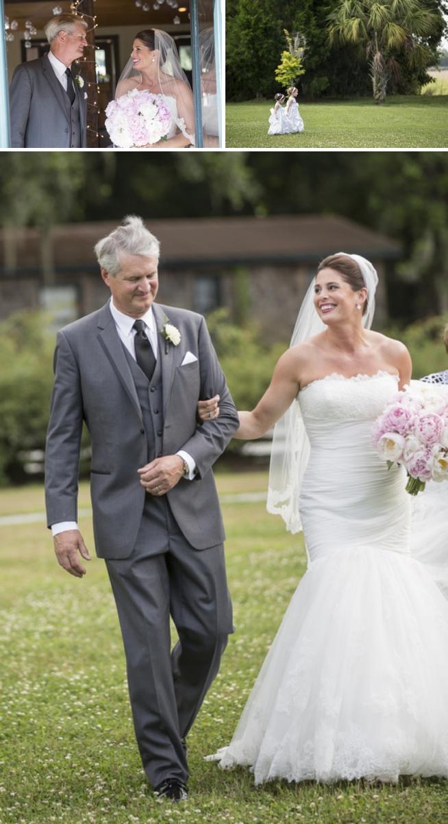 Charleston Weddings_0745.jpg