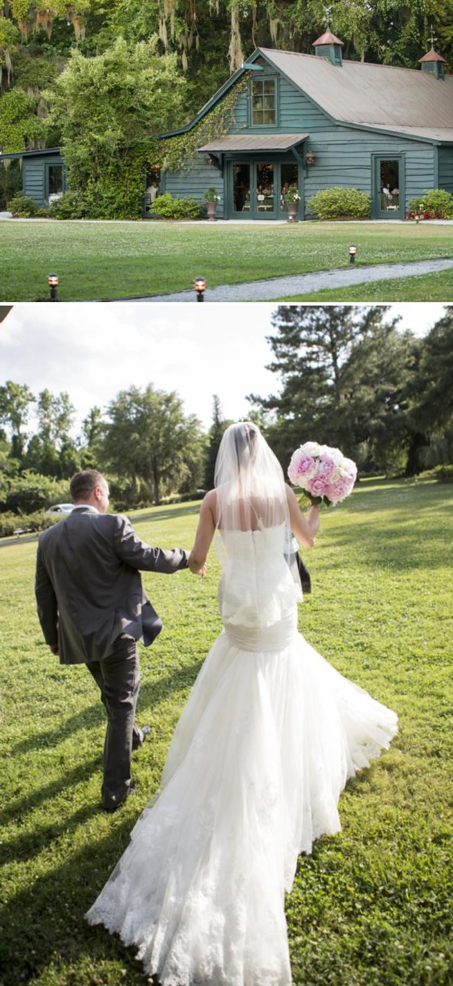 Charleston Weddings_0747.jpg