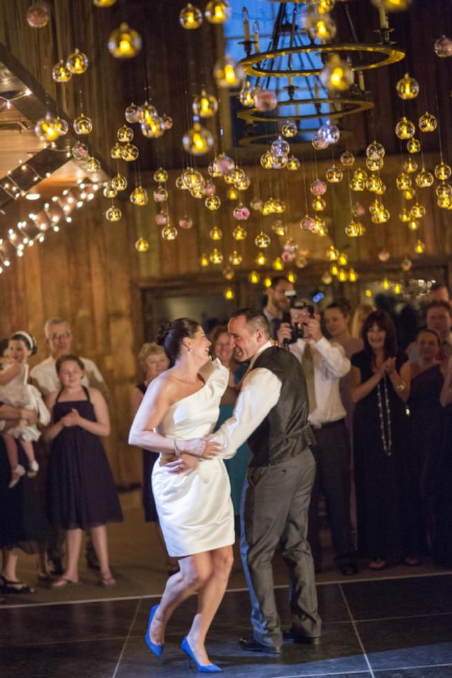 Charleston Weddings_0757.jpg