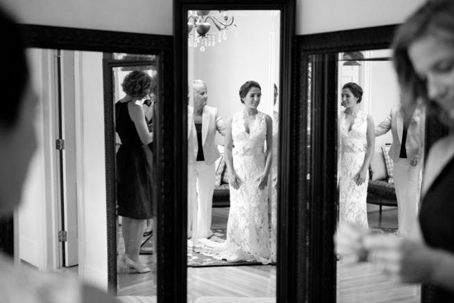 Charleston Weddings_0787.jpg