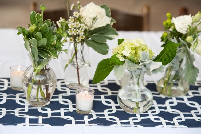 Charleston Weddings_0788.jpg