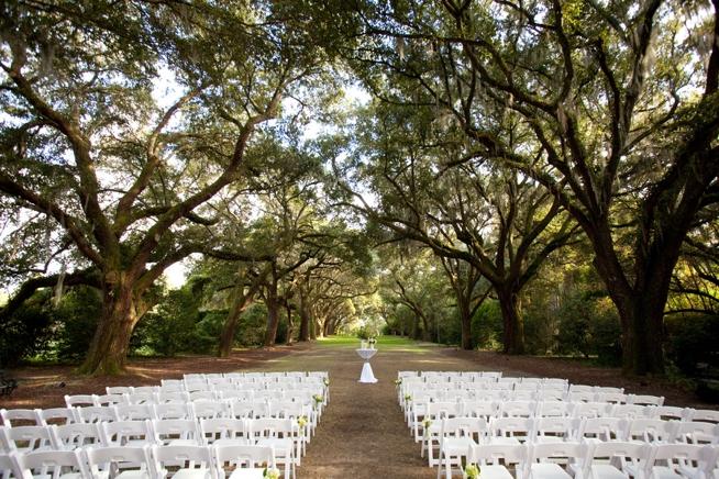 Charleston Weddings_0789.jpg