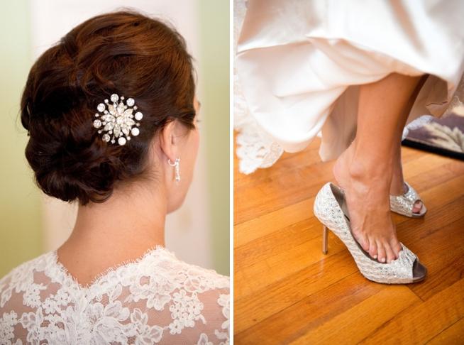 Charleston Weddings_0790.jpg
