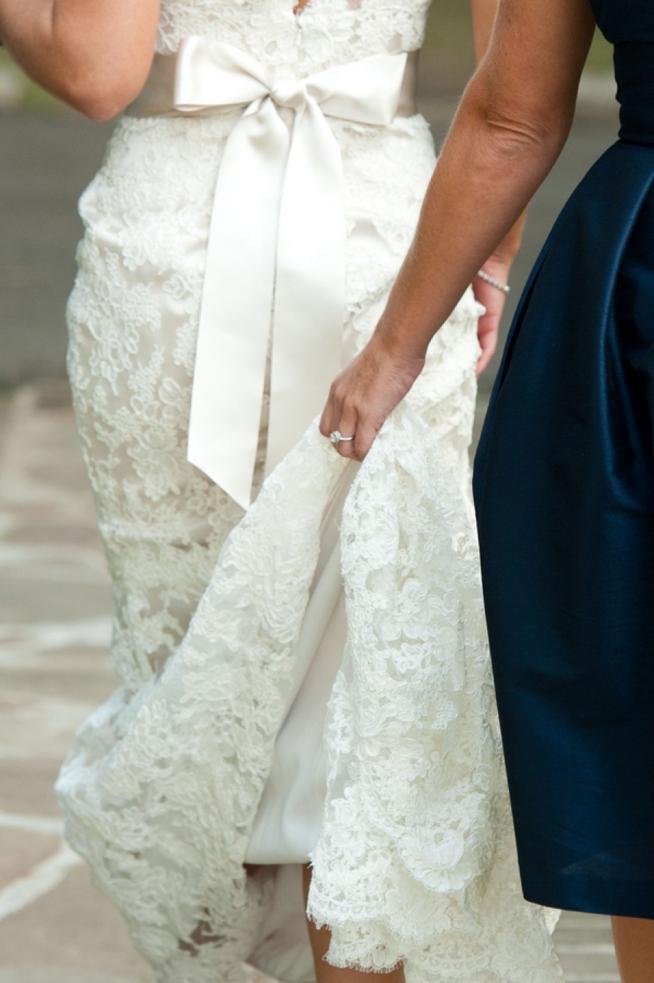 Charleston Weddings_0791.jpg