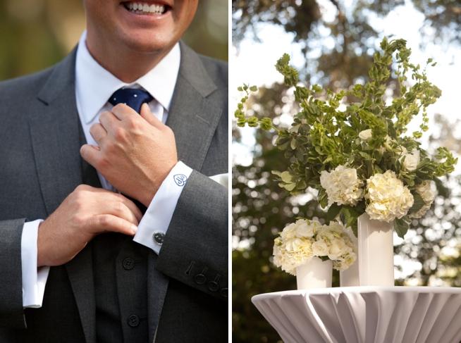 Charleston Weddings_0792.jpg