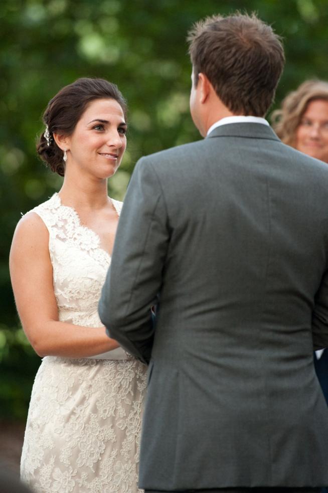Charleston Weddings_0794.jpg